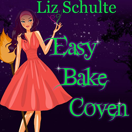easy-bake-coven