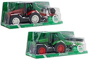 Globo Toys Globo37375 W