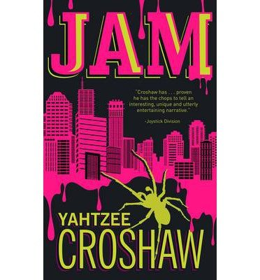 jam-by-yahtzee-croshaw