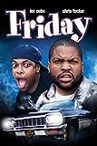 Friday [dt./OV]
