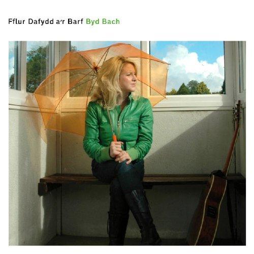 byd-bach-by-fflur-dafydd-ar-barf