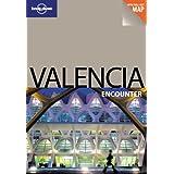 Valencia Encounter