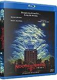 Noche de Miedo 2 BD 1988 Fright Night Part II