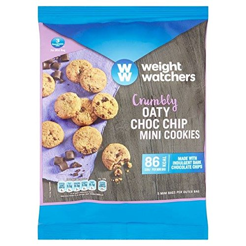 weight-watchers-mini-oaty-choc-chip-cookies-5-x-19g