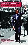 Protocolo Real del S.XXI: El caso de Felipe VI de España