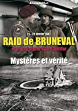 Raid de Bruneval