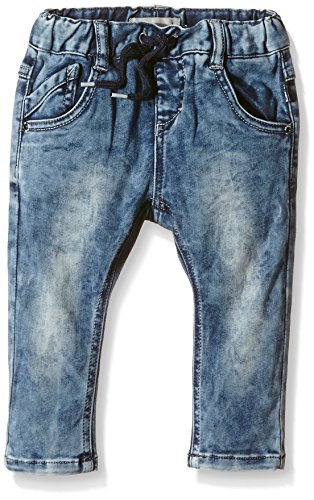name-it-jungen-jeanshose-nitross-soft-m-reg-slim-dnm-pant-noos-gr-80-blau-light-blue-denim