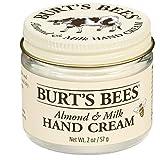 Organic Hand Creams - Best Reviews Guide