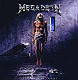 Megadeth: Countdown to Extinction (Audio CD)