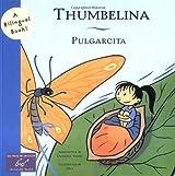 Thumbelina/Pulgarcita