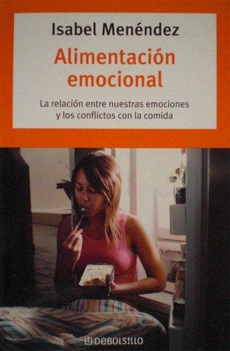 Descargar Libro Alimentacion emocional (Autoayuda (debolsillo)) de Unknown