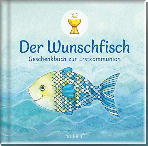 chenkbuch zur Erstkommunion ()