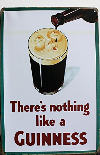 vintage-style-nothing-like-guinness-retro-metal-wall-poster-sign-plaque-30x20cm