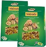 #4: Tulsi Kashmiri Quarters 4 pieces (vacuum) Pack 400g(200gx2)