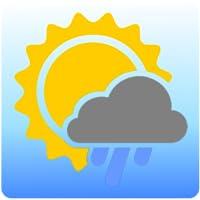 Weather Inquiry