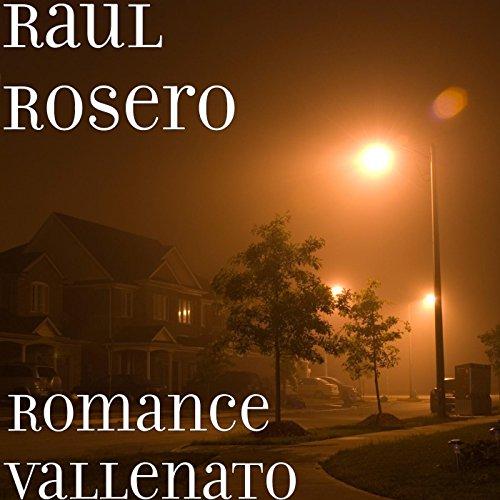 Noches De Cartagena de Raul Rosero en Amazon Music - Amazon.es