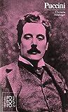 Puccini, Giacomo - Clemens Höslinger