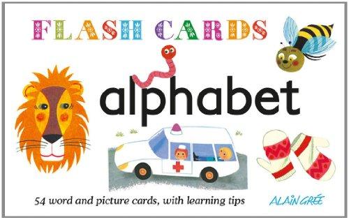 alphabet-flash-cards