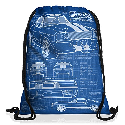 style3-gt-500-blueprint-drawstring-bag-gymsac-backpack