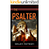 The Psalter (English Edition)