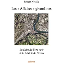 Les - Affaires - Givordines