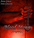 Blood Moon (Prophecy)