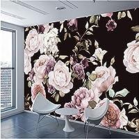 Suchergebnis auf Amazon.de für: rosen tapete - 100 - 200 EUR: Baumarkt