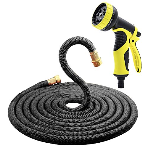 Best Steam Cleaner Hoses Review Product Reviews On 20bestsellers Co Uk