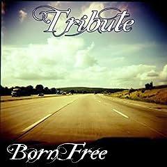 Born Free (Kid Rock Tribute)