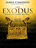 Der Exodus - Wahrheit oder Mythos?