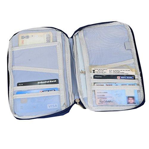 kuber-industriestm-waterproof-passport-holder-passport-wallet-boarding-pass-holder-passport-case-cre