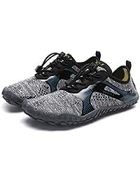 d58877fd6a6948 Suchergebnis auf Amazon.de für  Trekkingsandalen - Damen   Schuhe ...