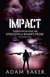 Impact by Adam Baker (2014-07-03)