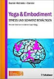 Yoga & Embodiment (Amazon.de)