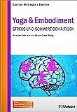 Yoga & Embodiment (Amazon.de)