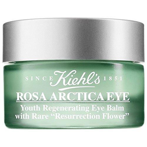 La 14ml Rosa Artica Eye Kiehl
