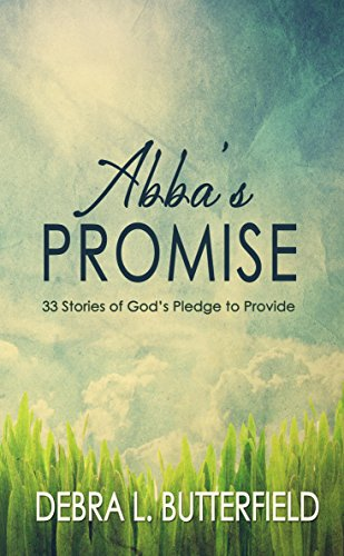 abbas-promise-33-stories-of-gods-pledge-to-provide-english-edition