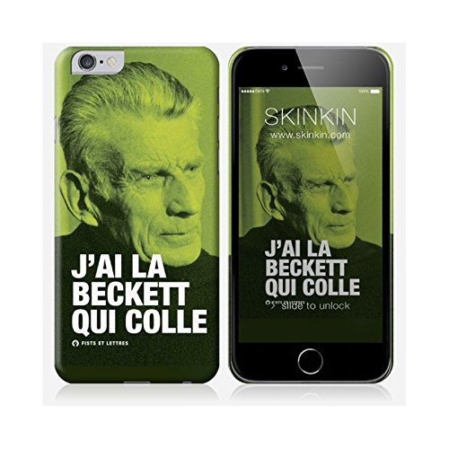 iPhone SE Case, Cover, Guscio Protettivo - Original Design : iPhone 6 plus and 6S plus case