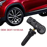 Sensore pressione pneumatici OEM de8t-1a180-aa cm5t-1a180-aa 9l3t-1a180-aa per Ford
