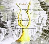 L'arbre d'or : Edition bilingue français-breton