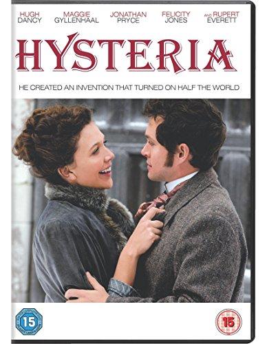 hysteria-import-anglais