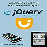 Fundamentos y práctica de diseño web con JQUERY