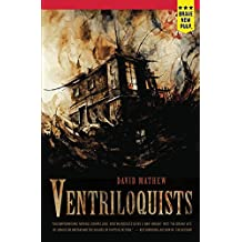 Ventriloquists