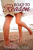 Road to Reason (Road Series Book 4) (English Edition)