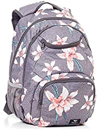 8615d6f31e9a £26.19 Prime. Roxy Women s Shadow Swell Backpack