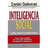 INTELIGENCIA SOCIAL:La nueva ciencia de las relaciones humanas