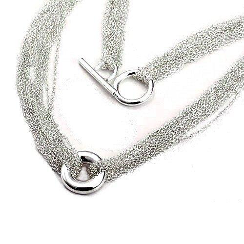 multi-strand-chaines-et-cercle-collier-avec-fermoir-en-t-toggle-457-cm-pouce-argent-925-plaque-argen