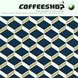Coffeeshop Vol.3