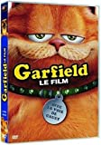 "Afficher ""Garfield : Le Film"""