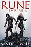 Rune Empire (Runebound Book 1)